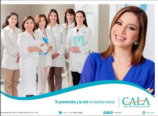 CALA5