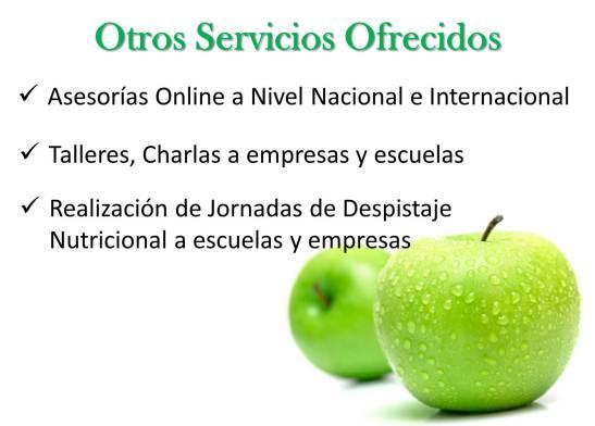 servicios3