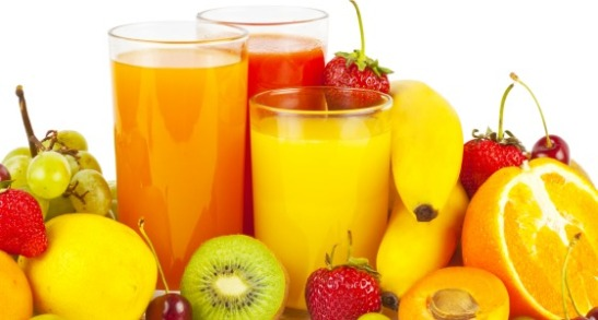 calorias-tragos-sin-alcohol-saludactual
