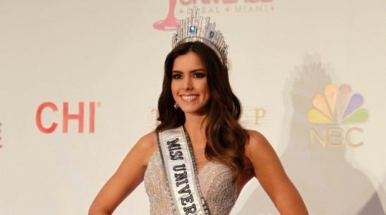Miss-Universo-2015-700x391