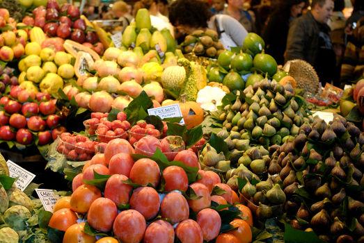 frutas-660x350