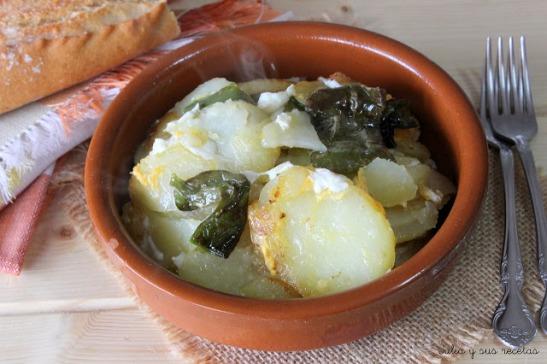 patatas-al-peloton-3