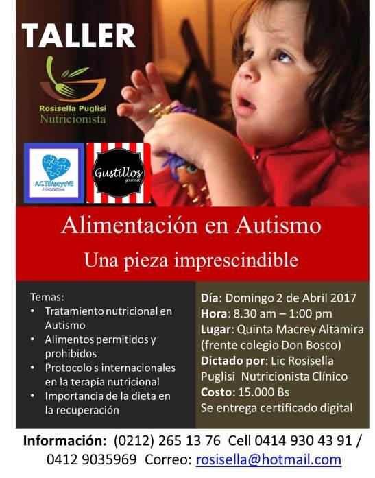 autismo-2-abril-2017